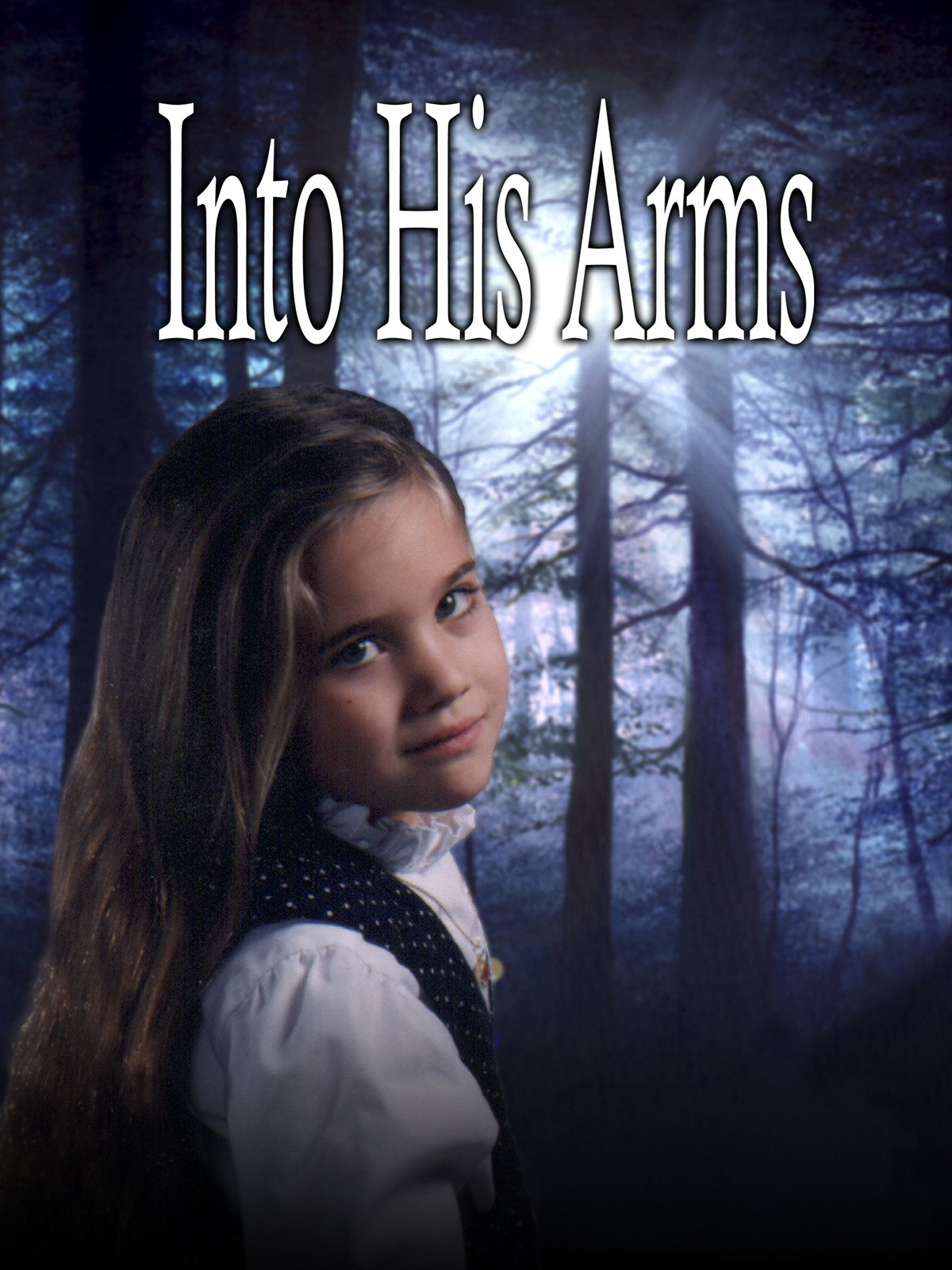 Into His Arms on Amazon Prime Video UK