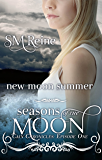 New Moon Summer (The Cain Chronicles Book 1)