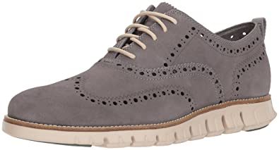 Zerogrand Ox Open II Cole Haan