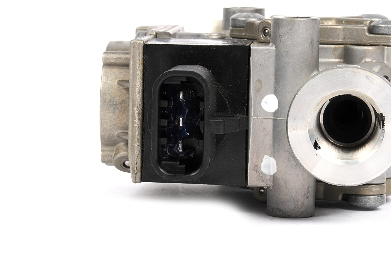 ACDelco 88964422 GM Original Equipment Front ABS Pressure Modulator Valve