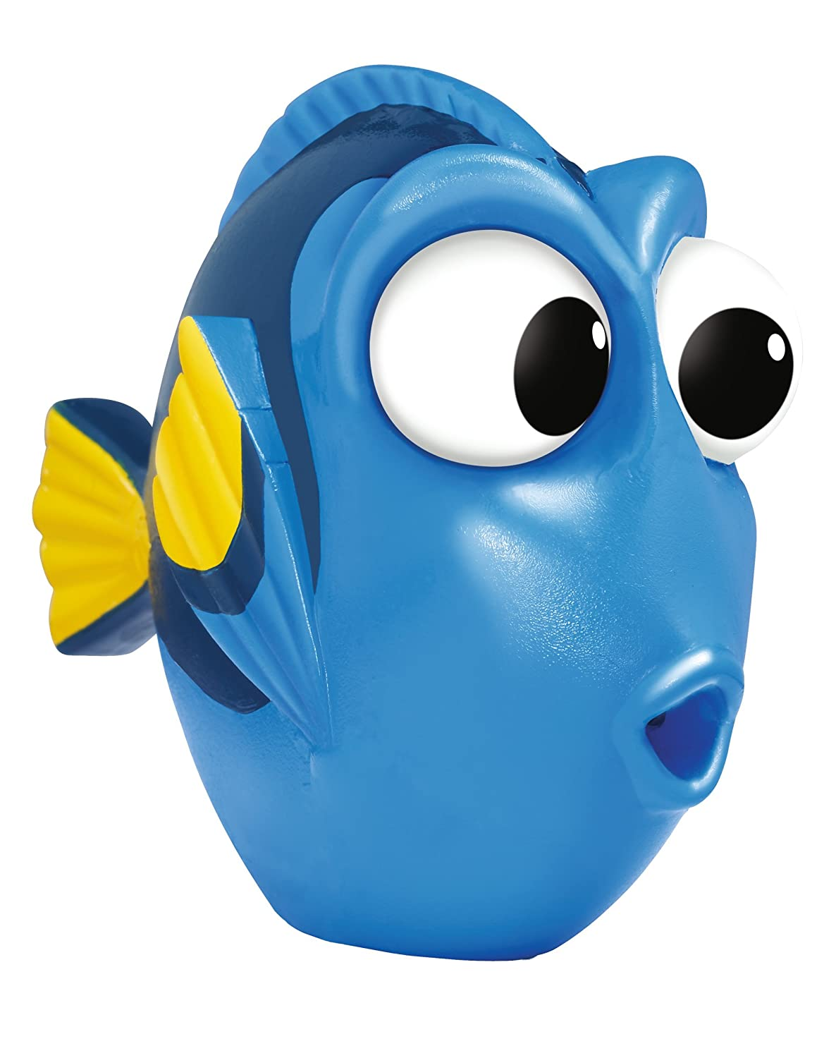Finding Dory Dory Bath Squirter Toy 36566