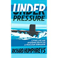 Under Pressure: Living Life and Avoiding Death on
