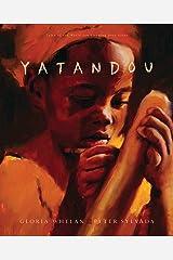Yatandou (Tales of the World) Kindle Edition