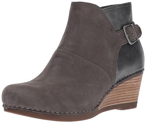 Dansko Women's Shirley Boot by Dansko