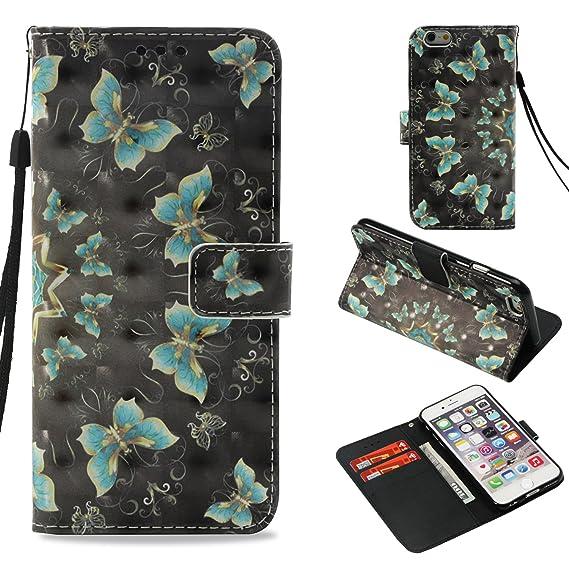c17dad38b61490 Amazon.com  iPhone 6 Plus 6S Plus Case
