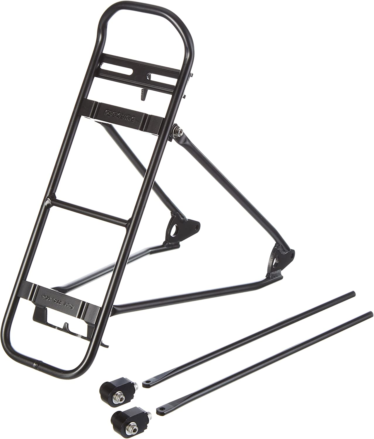 Limited time trial price Racktime Popularity bike rack fix Foldit