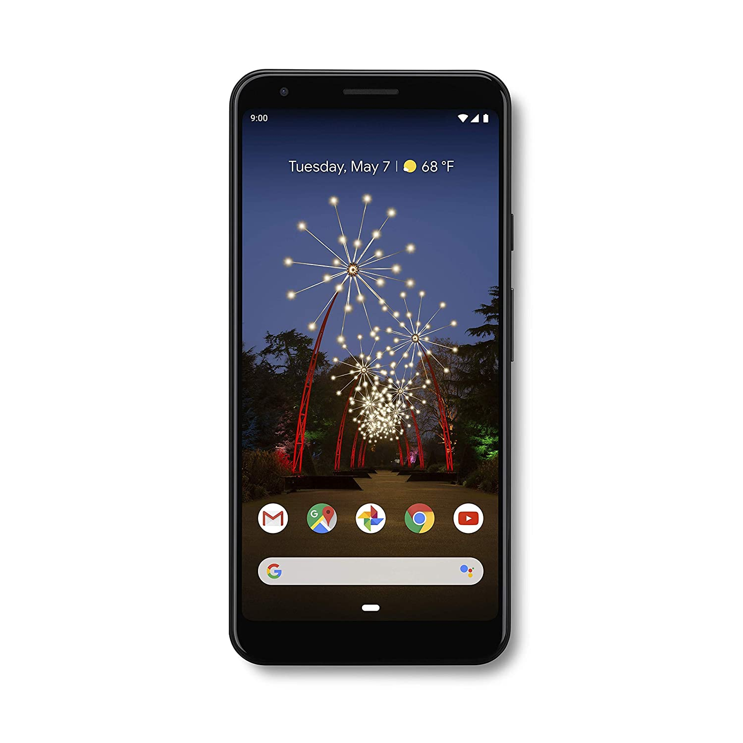 Verizon google pixel 3a, google pixel 3a commercial And Full Specifications & Features