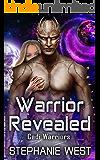 Warrior Revealed (Cadi Warriors Book 7)