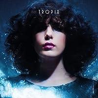 Tropix Instrumental [LP]