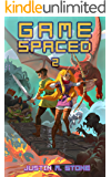 Game Spaced 2