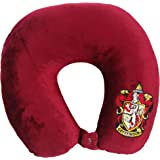 Amazon.com: Harry Potter Hedwig Neck Pillow: Clothing