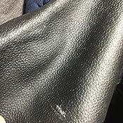 DEFY Mens Black Genuine Leather 10 Pockets Motorcycle Biker Vest New CHEST 48-50 INCHES 2XL Defy Sports Inc DFY-10 Pocket