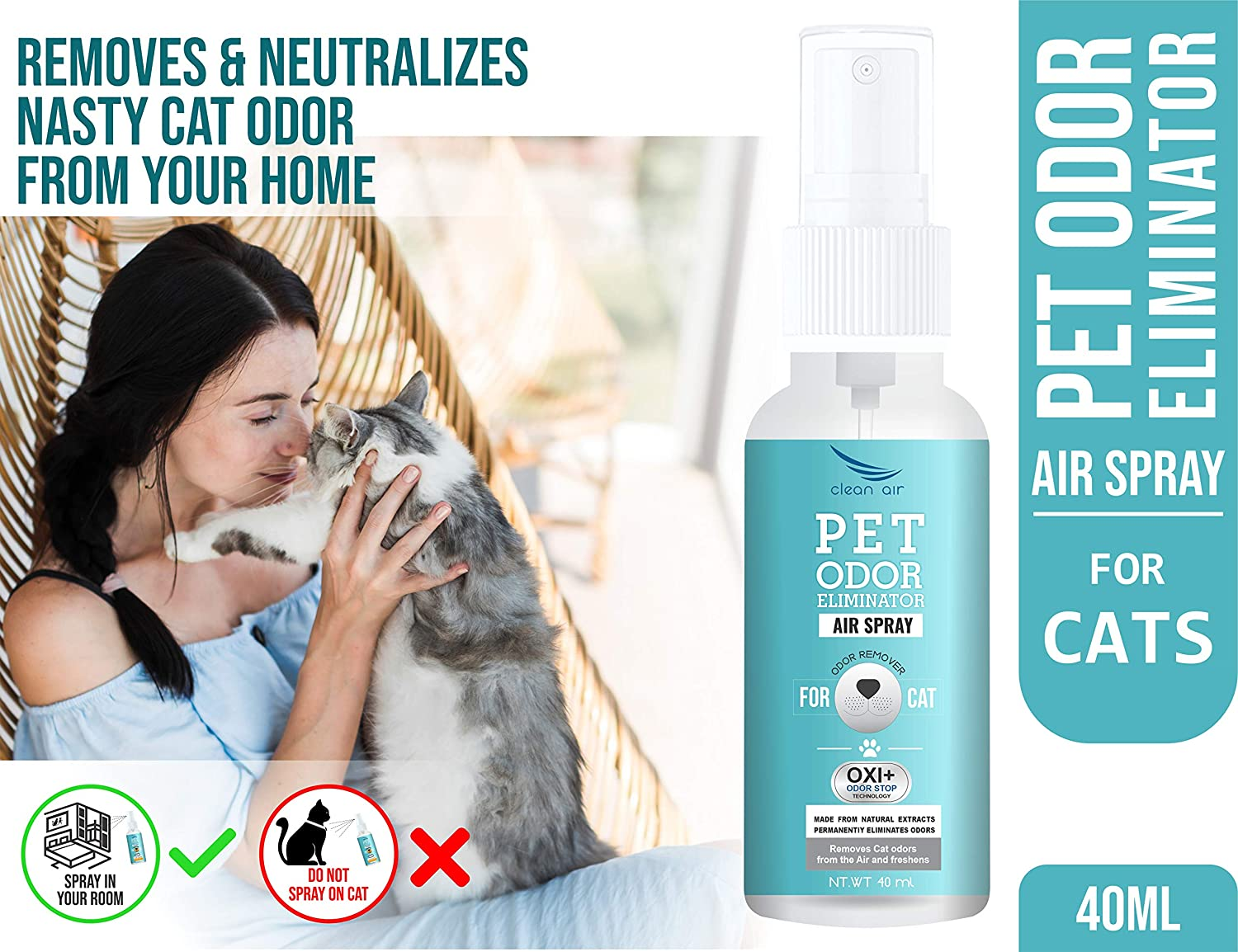 clean-air-cat-odor-eliminating-air-spray-for-pets