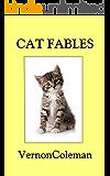 Cat Fables