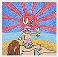裸の太陽(初回限定盤)(DVD付)