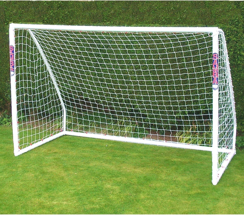Samba Match Goal