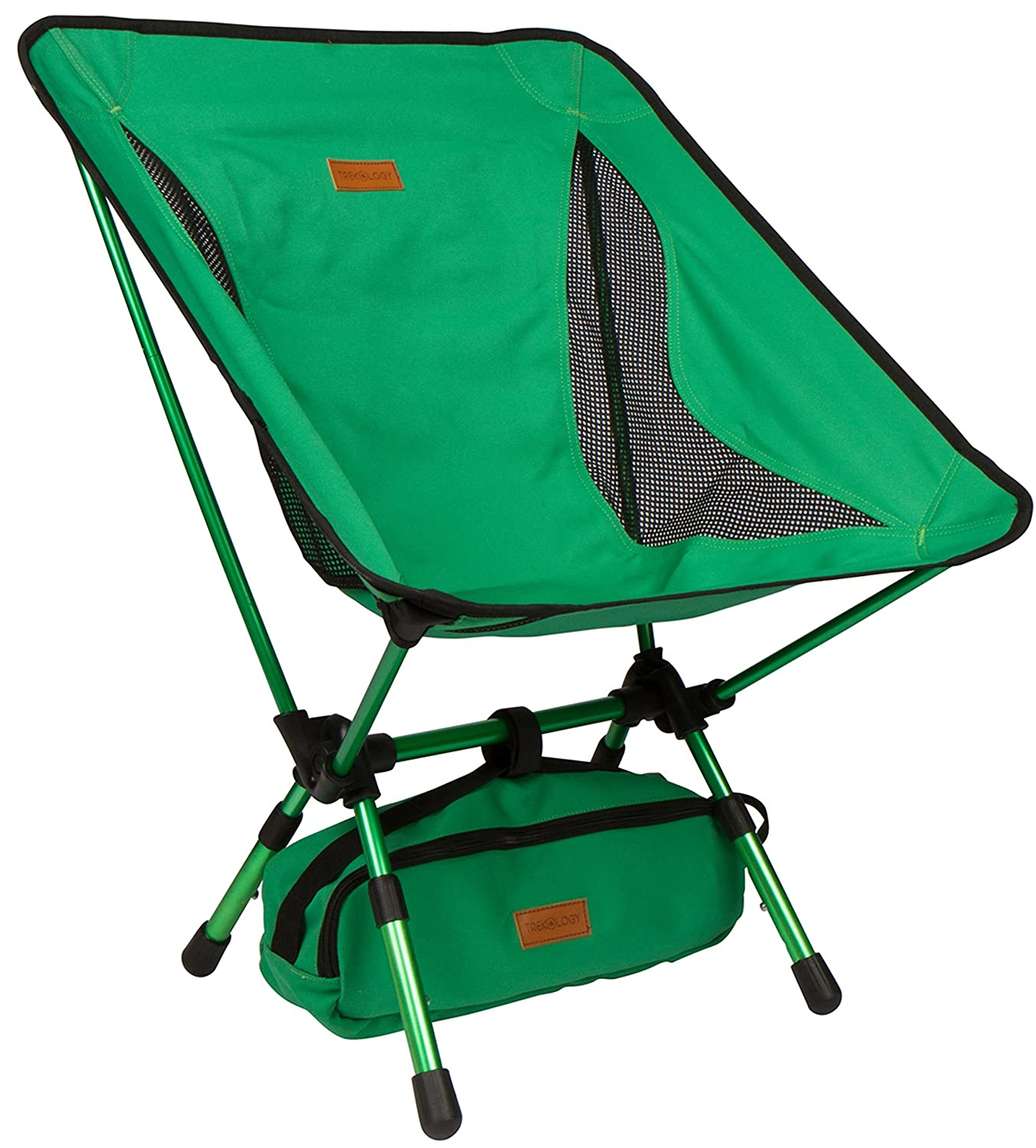 Amazon Trekology YIZI GO Portable Camping Chair with