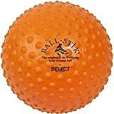 Select Sport Ball-Stik - orange