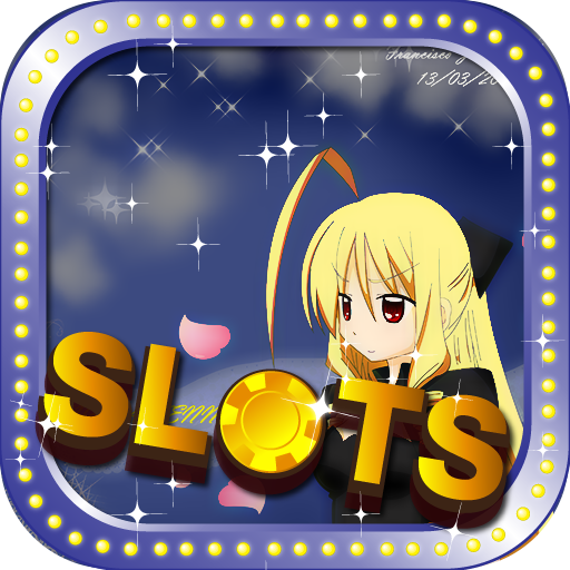 The Four Kings Casino And Slots - Best Buy Slot