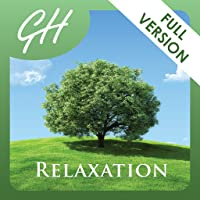 Mindfulness Meditation for Relaxation by Glenn Harrold
