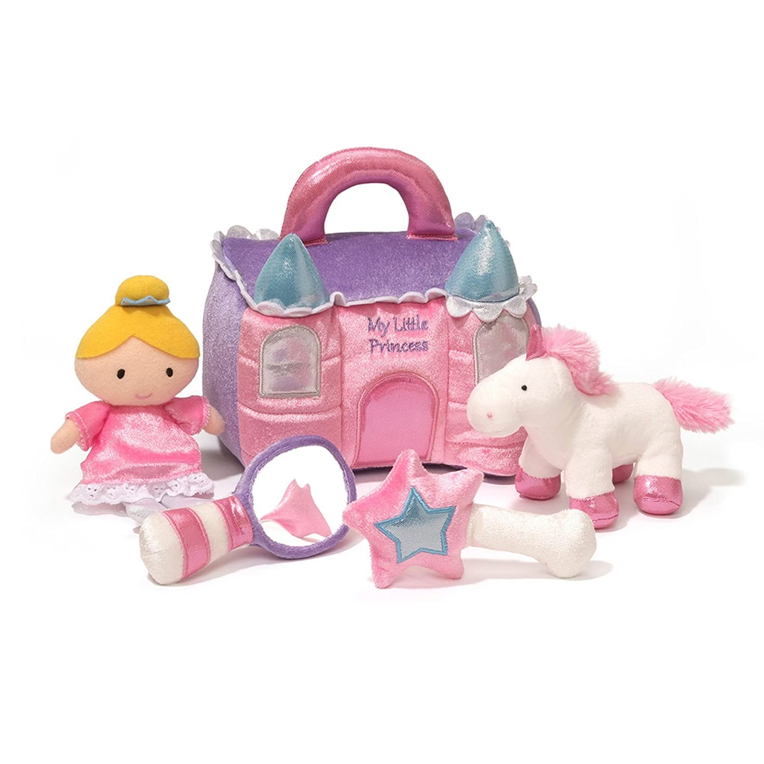 23 Best Unicorn Toys and Gifts for Girls Reviews of 2021 36