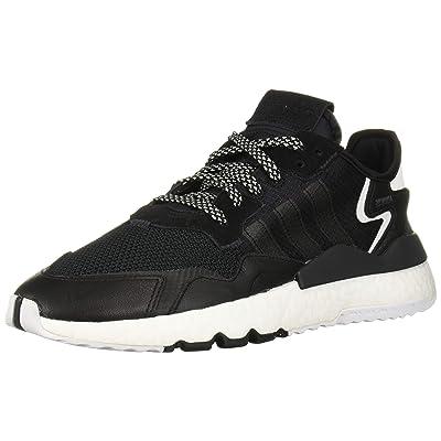 adidas Originals Men's Nite Jogger Running Shoe | Fashion Sneakers