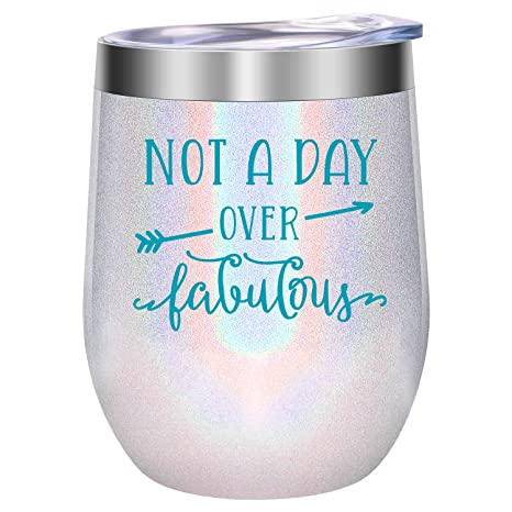 Amazon.com: No es un día fabuloso – Divertidos regalos de ...