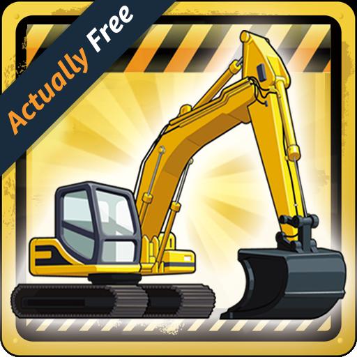 construction-work-pro