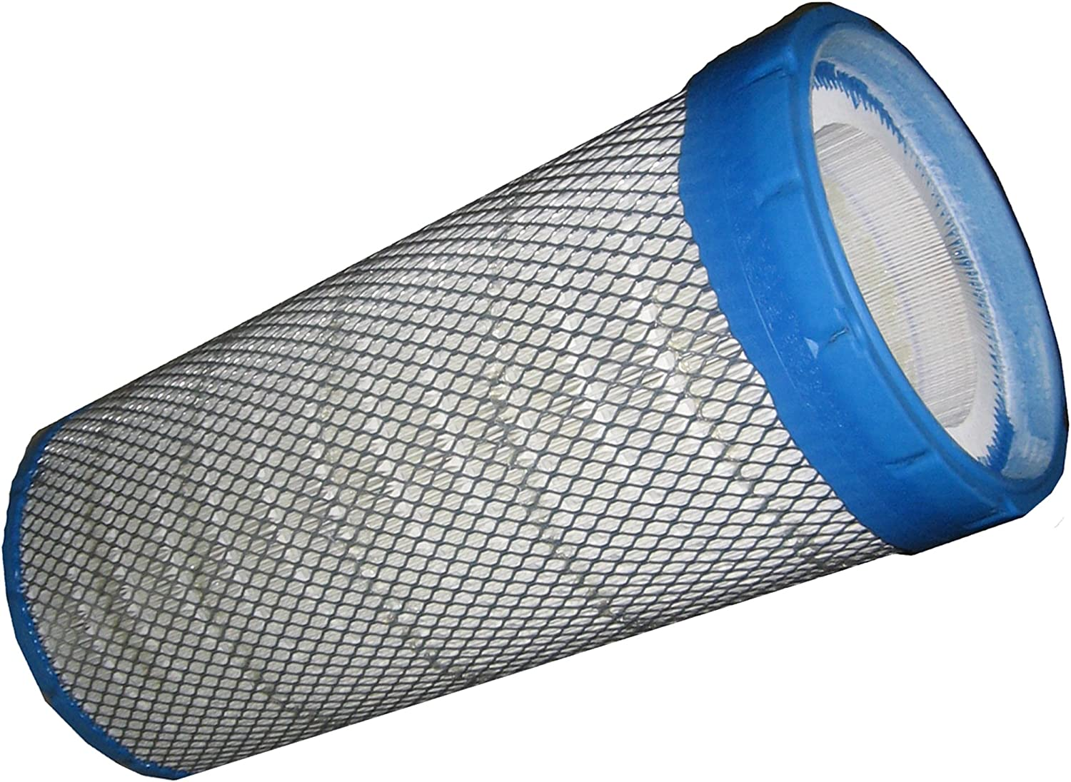 Air Filter ACDelco Pro A2032C