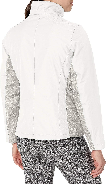 ZeroXposur Womens Aliyah Insulated Jacket