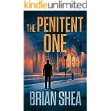 The Penitent One (Boston Crime Thriller Book 3)
