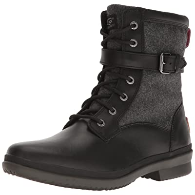 UGG Women's Kesey Boot | Shoes