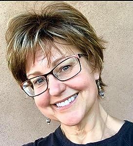 Susan Donovan