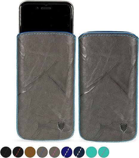 iPhone 6S Plus Custodia Pelle. Protettiva case / cover Ultra