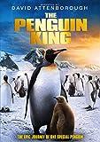 The Penguin King (DVD)