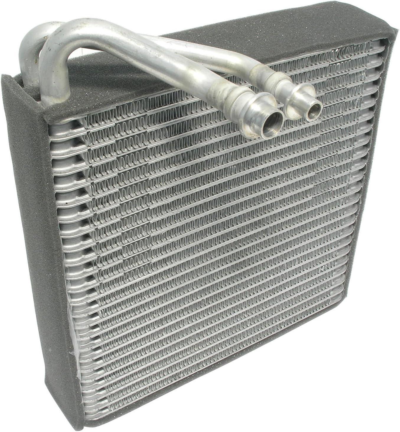 UAC EV 939787PFC A//C Evaporator Core