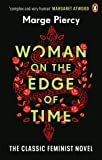 Woman on the Edge of Time: The classic feminist dystopian novel