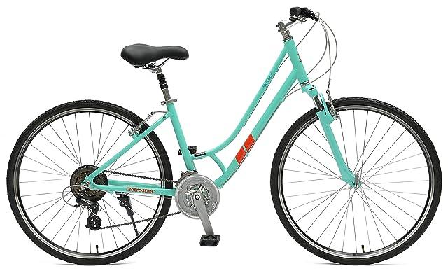 Retrospec Bicycles Retrospec Motley