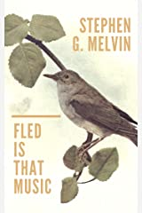 Fled Is That Music Kindle Edition