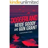 Doggerland (Sam Applewhite Book 2)