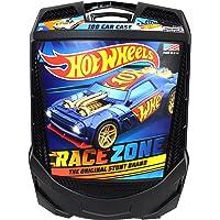 Tara Toys - Hot Wheels: 100 Car Case