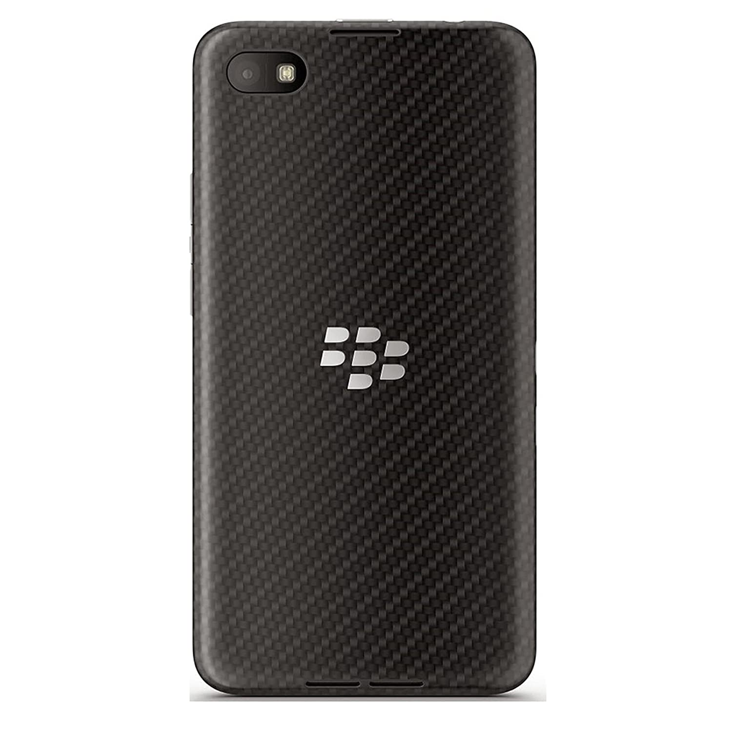 814bwmaRM0L._SL1500_ Exciting Blackberry Z10 Bmw Snap In Cars Trend