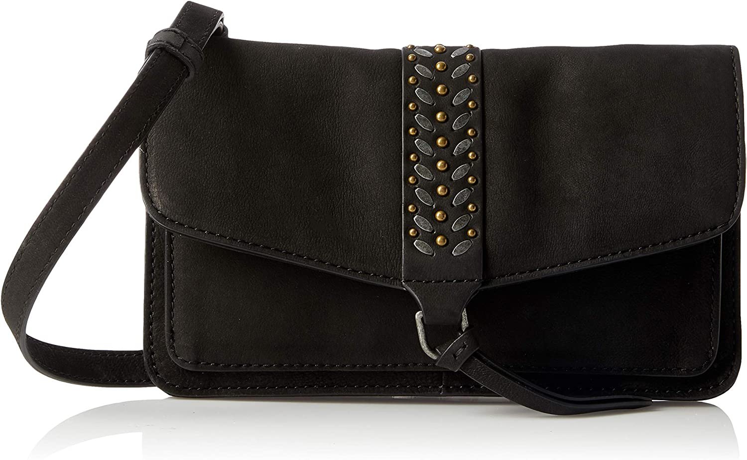 Lucky Brand Sher Small Crossbody