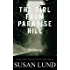 The Girl From Paradise Hill: The McClintock-Carter Crime Thriller Trilogy: Book One