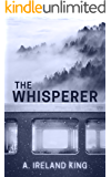 The Whisperer: a gripping Scottish mystery