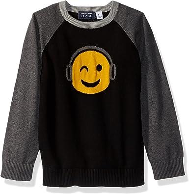 Heather ProSphere Drexel University Girls Pullover Hoodie School Spirit Sweatshirt