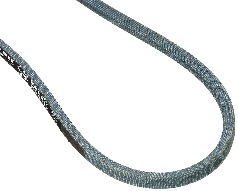 BOLENS 1724148 Replacement Belt