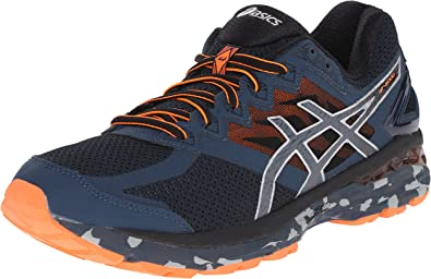 GT 2000 4 Trail Running Shoe
