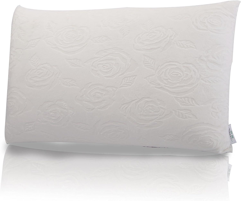 Kids Pillow, Dunlop Natural Latex Foam
