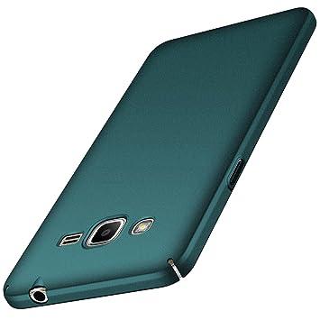 Samsung galaxy prime hülle